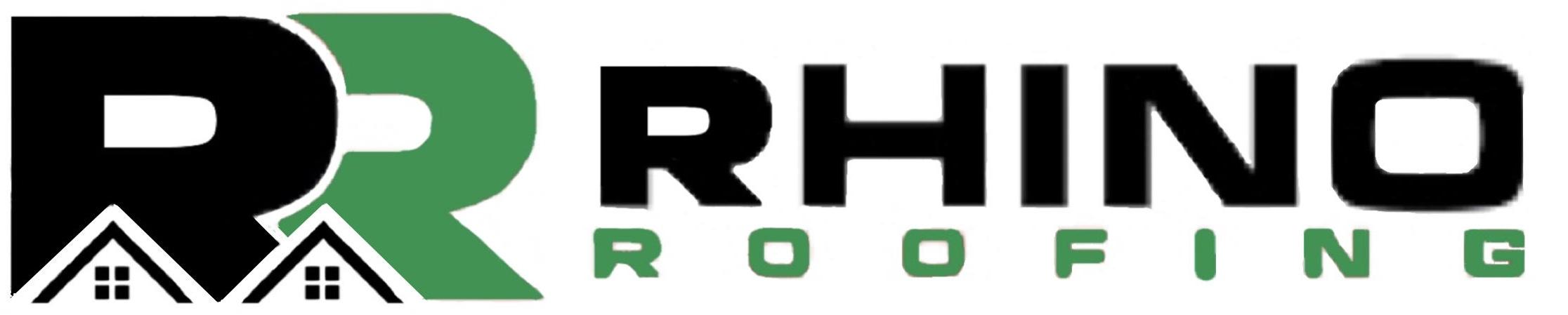 Rhino Roofing NJ